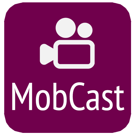 MobCast | Mobile Castings Your Way
